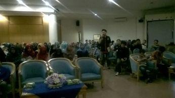 universitas-muhammadiyah-8