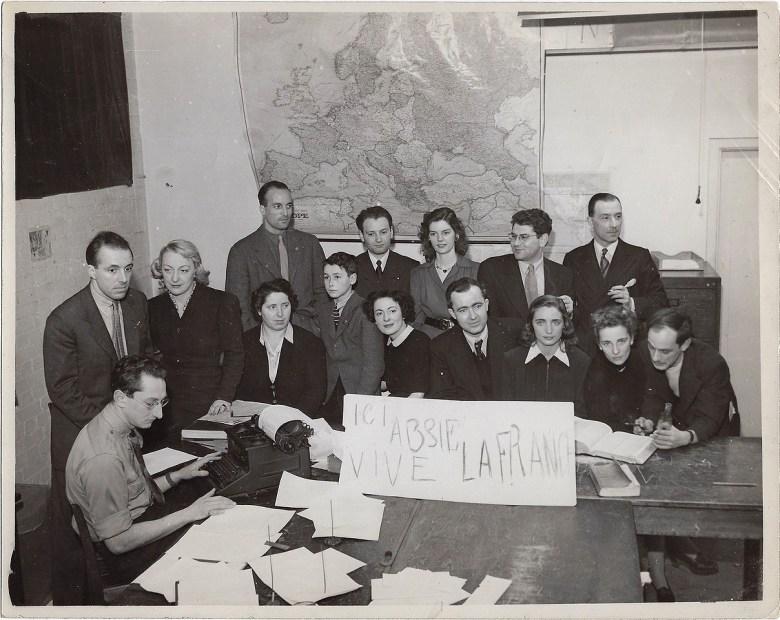jacques katel 1944