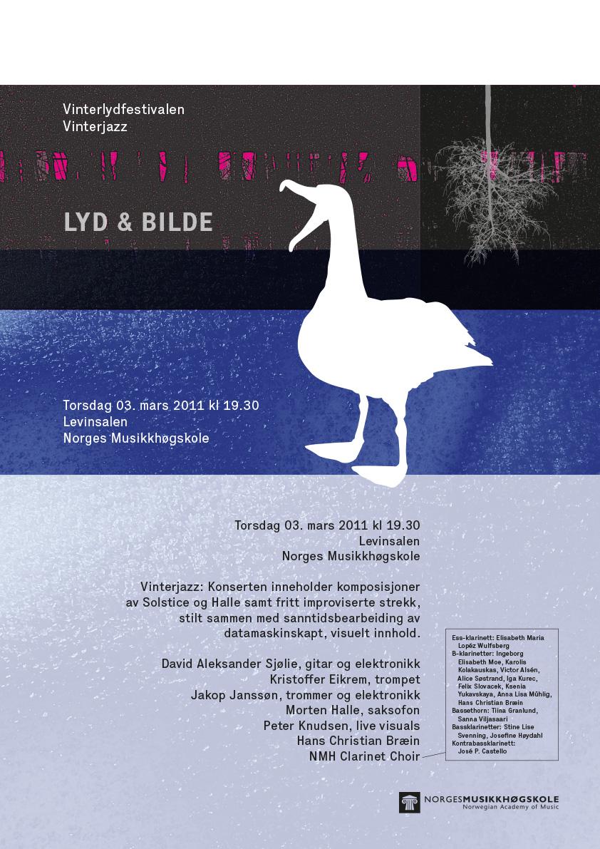 solstice_poster_big