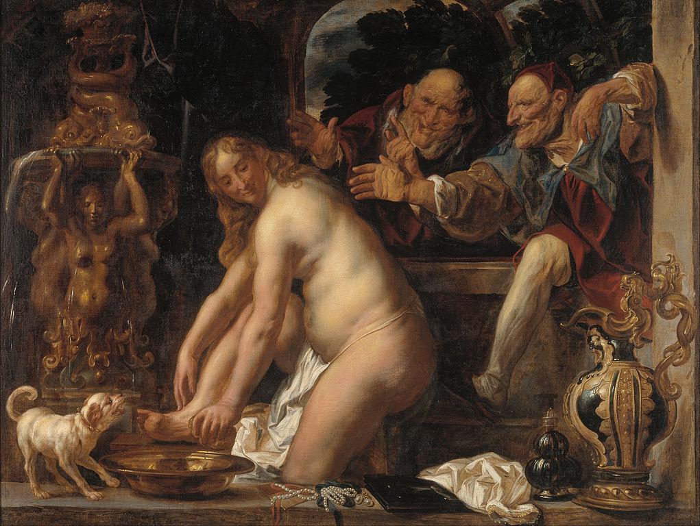 1021px-Jacob_Jordaens_-_Susanna_and_the_Elders_-_Google_Art_Project