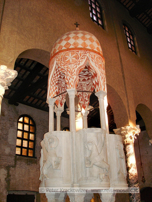 Sant'Eufemia Grado