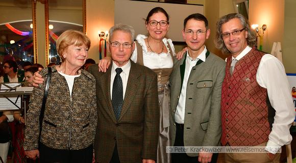 Peter Krackowizer: BM DI Adi Rieger 50. Geburtstag &emdash; Adi_Rieger_50_267_Geburtstag