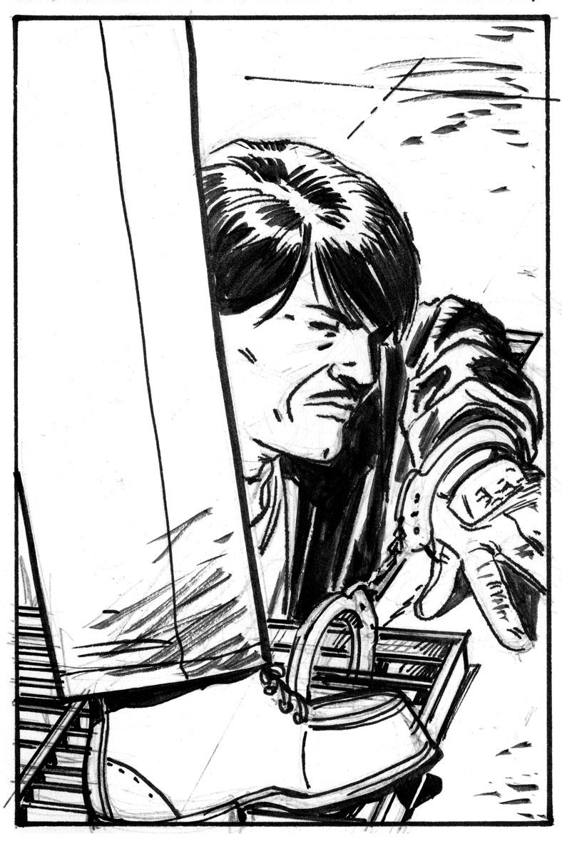 cuffs-page-3-panel-4