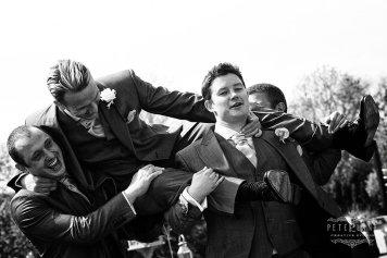 Wedding photographer London Essex Oxford Hertfordshire Surrey