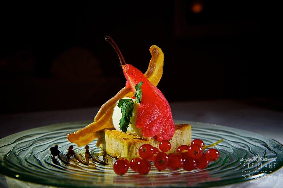 Food Photographer London Paris Milano