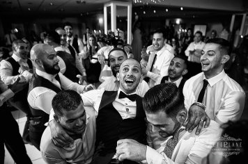 Greek wedding photographer London Enfield Southgate Winchmore Hill