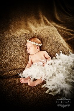 Newborn photographer london Hertfordshire Kent Oxford