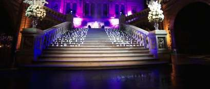 event videographer London wedding videographer london - videography