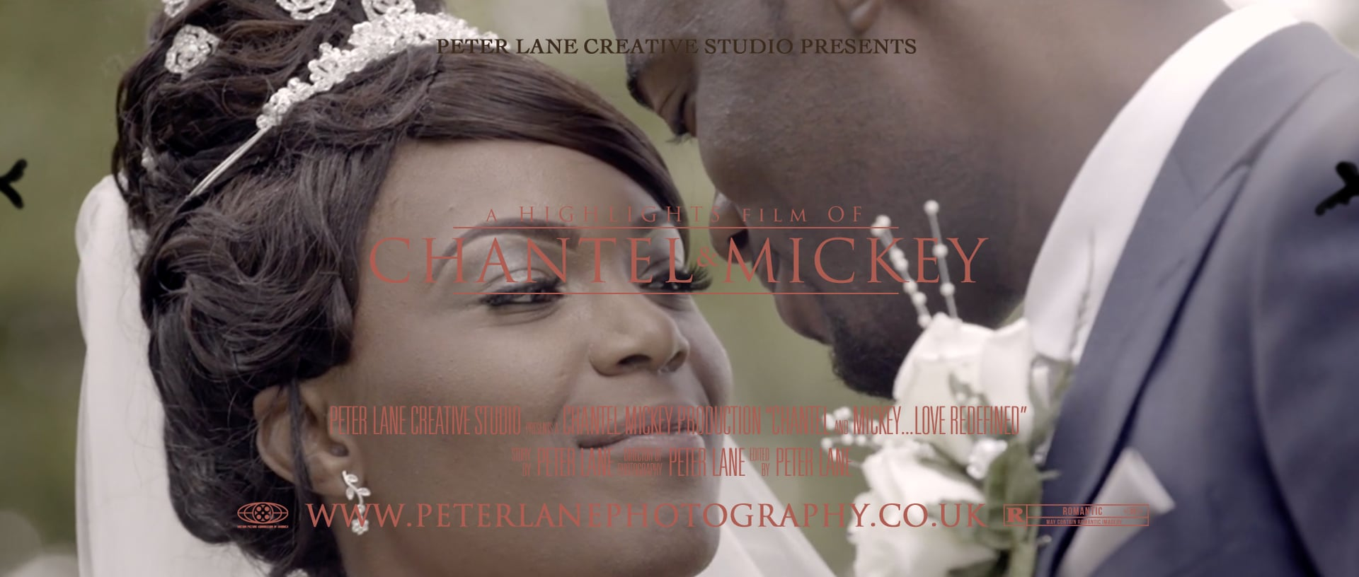 Events Videographer for Caribbean and Nigerian weddings in London, Nigerian wedding photographer wedding videographer london - videography
