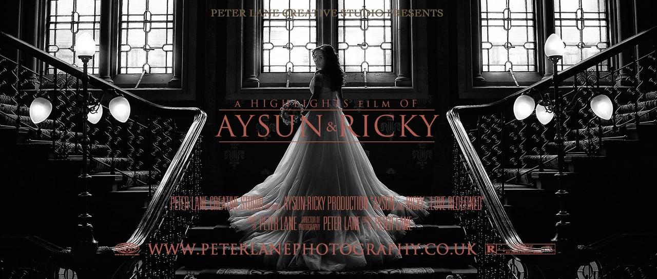 wedding videographer, wedding photographer, London wedding videographer london - videography