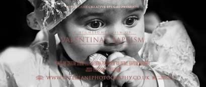 greek orthodox baptism, baptism photographer, baptism videographer, christening photographer, christening videographer wedding videographer london - videography