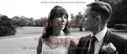 wedding videographer london, cinematic wedding, wedding photographer london wedding videographer london - videography