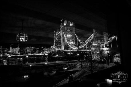 Fine art photographer London