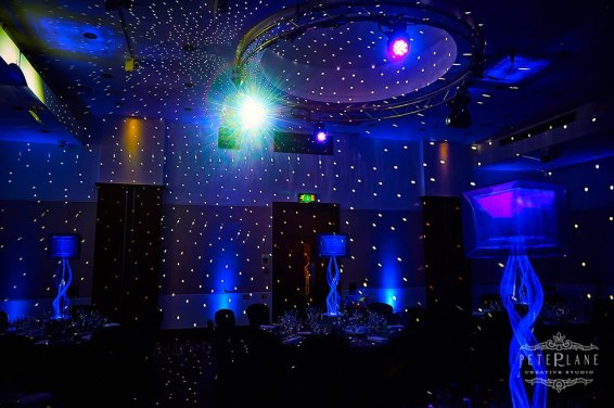 Simcha Bar Mitzvah photographer videographer London