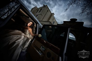 italian wedding photographer Sopwell house