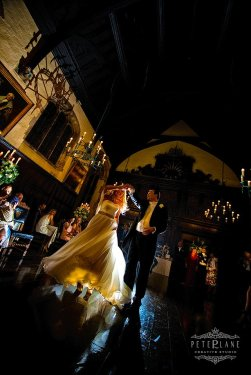 Wedding photographer London Lincolns Inn