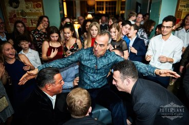 Bar Mitzvah photographer Borehamwood