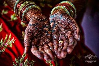 INDIAN Wedding Photographer London Hertfordshire Surrey Oxford