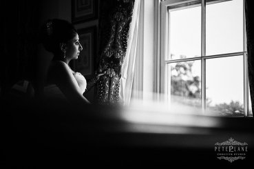 Asian Wedding Photographer London