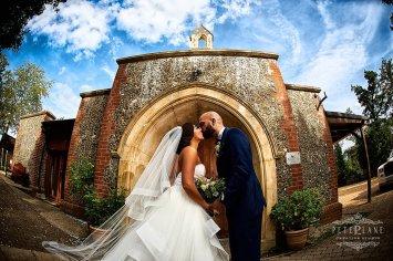 Greek wedding photographer london southgate barnet enfield