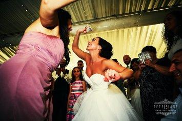 multicultural wedding photographer london
