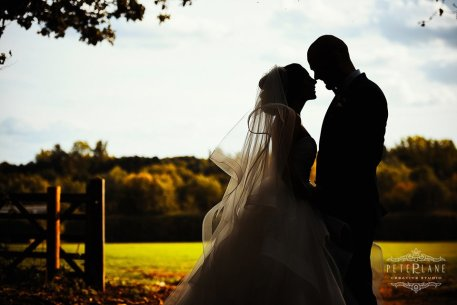 Documentary Wedding photographer videographer London Herts Oxford Surrey Somerset
