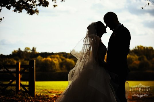 Wedding photographer videographer London Herts Oxford Surrey Somerset