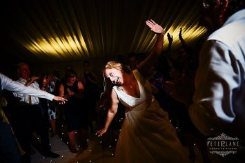 jewish wedding videographer London