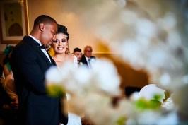 Greek wedding photographer Winchmore Hill