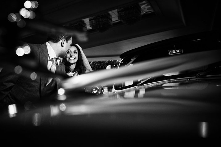 London Greek wedding photographer