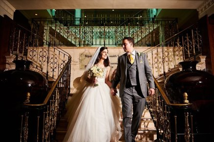 greek wedding photographer videographer london