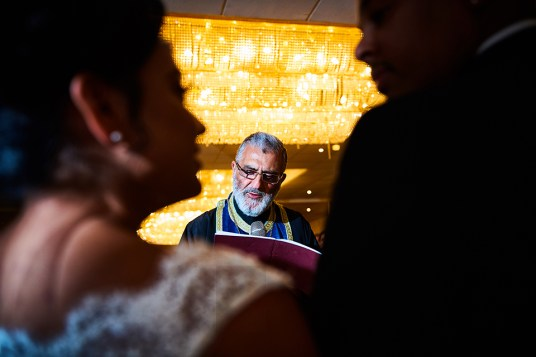 Greek wedding photographer Winchmore Hill