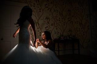 Wedding Photographer for Turkish Weddings Southgate