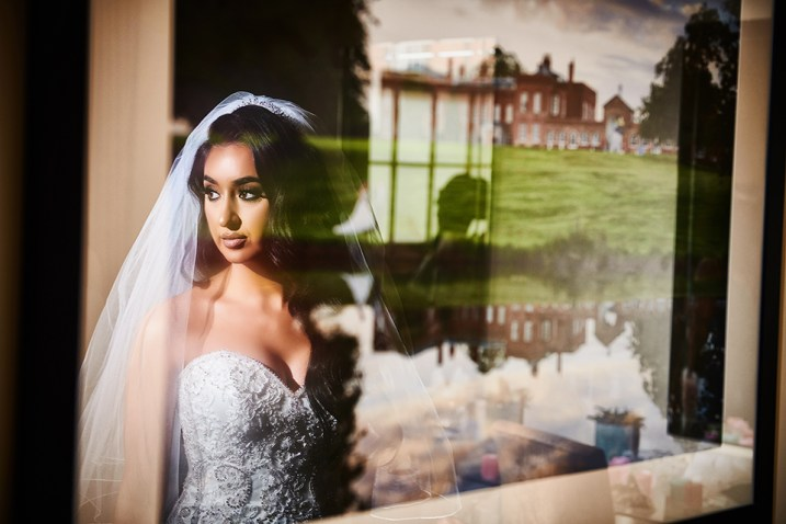 Wedding Photographer for Turkish Weddings Southgate
