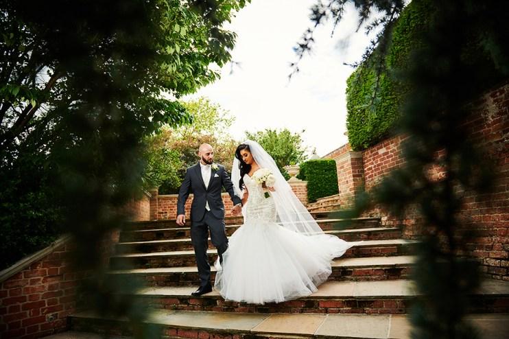 Wedding Photographer for Turkish Weddings North London