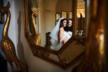 Female wedding photographer Petya Lane