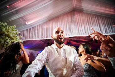 Cypriot Turkish Wedding Photographer London