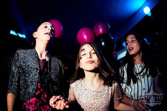 batmitzvah-photographer0011