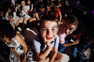 batmitzvah-photographer0013