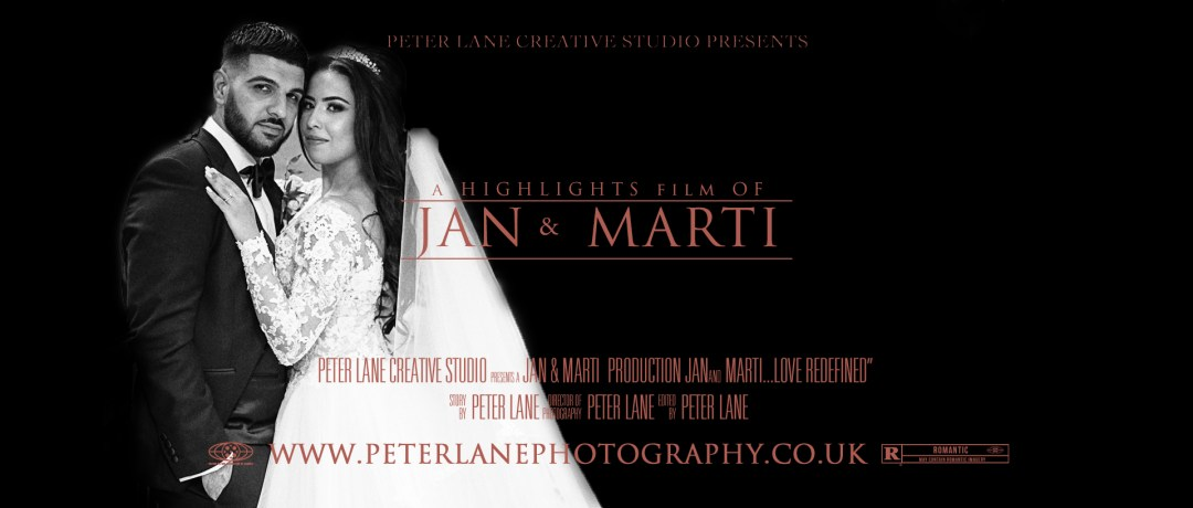 Landmark London wedding videographer photographer - Turkish wedding