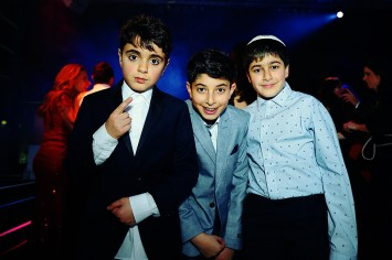Rafael-Bar-Mitzvah-Photographer-0020