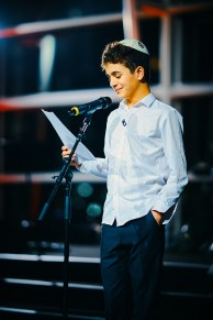 Rafael-Bar-Mitzvah-Photographer-0033