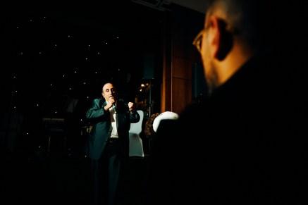 Rafael-Bar-Mitzvah-Photographer-0043