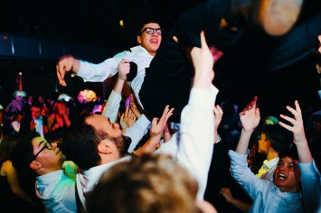 Rafael-Bar-Mitzvah-Photographer-0067