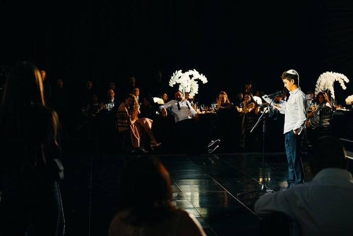 Rafael-Bar-Mitzvah-Photographer-0116