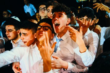 Rafael-Bar-Mitzvah-Photographer-0121