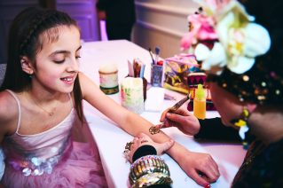 Sophia-Bat-Mitzvah-Marriott-1049