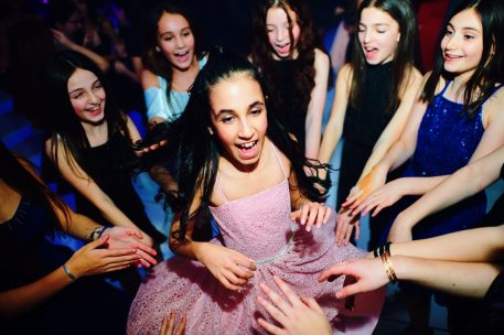 Sophia-Bat-Mitzvah-Marriott-1083