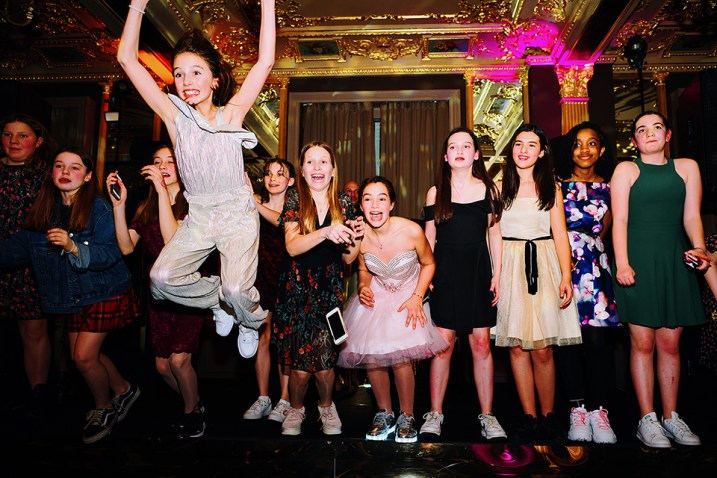 lea-bat-mitzvah-photographer-0024