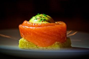 food-photographer-london-04